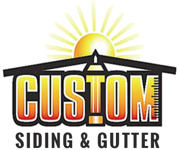 Contact Us For Exterior Remodeling In Jackson Tn Custom